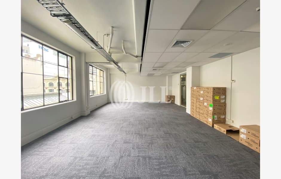 Part-Level-3,-22-Queen-Street-Office-for-Lease-9085-e21a2244-17c3-422a-b329-b43958c9d880_m