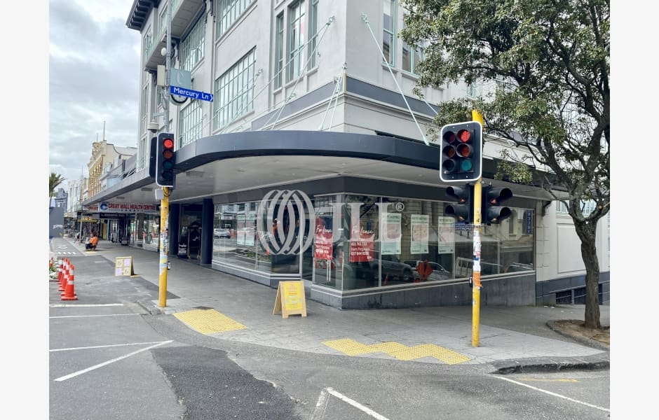 238-Karangahape-Road-Office-for-Lease-9147-e07467e1-9292-480b-88d8-b0a314cd16d7_m