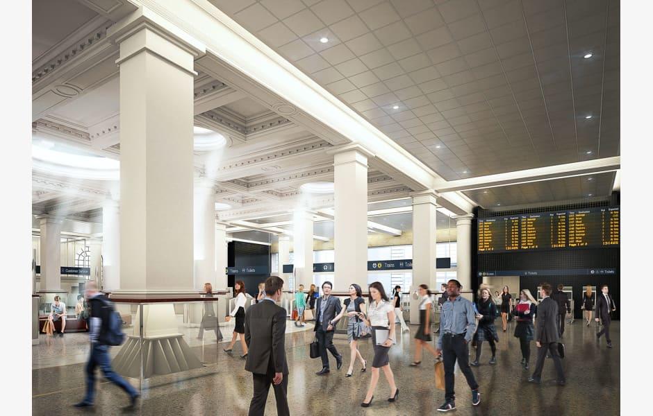 Britomart-Train-Station-Office-for-Lease-9148-a3265627-1128-487c-9905-23cb0484f67b_Britomart_interior_001_web