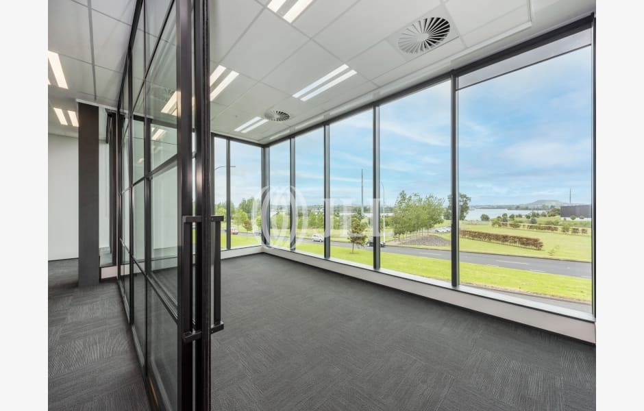 Building-6-Office-for-Lease-8340-71765733-c904-44df-aede-cbf0773399c8_8