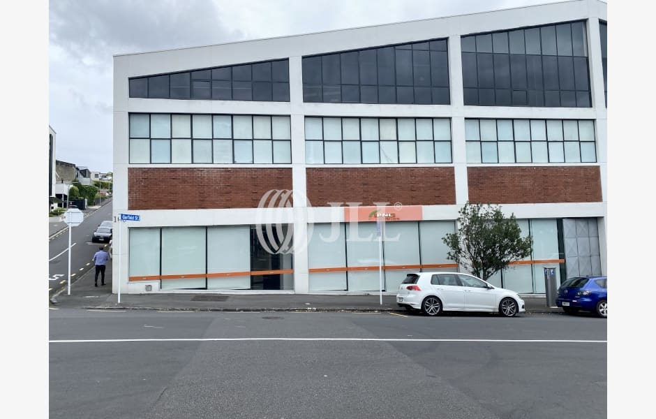 106-St-Georges-Bay-Road-Office-for-Lease-9182-b483a71a-9275-48b9-8488-6e341b53b27c_m