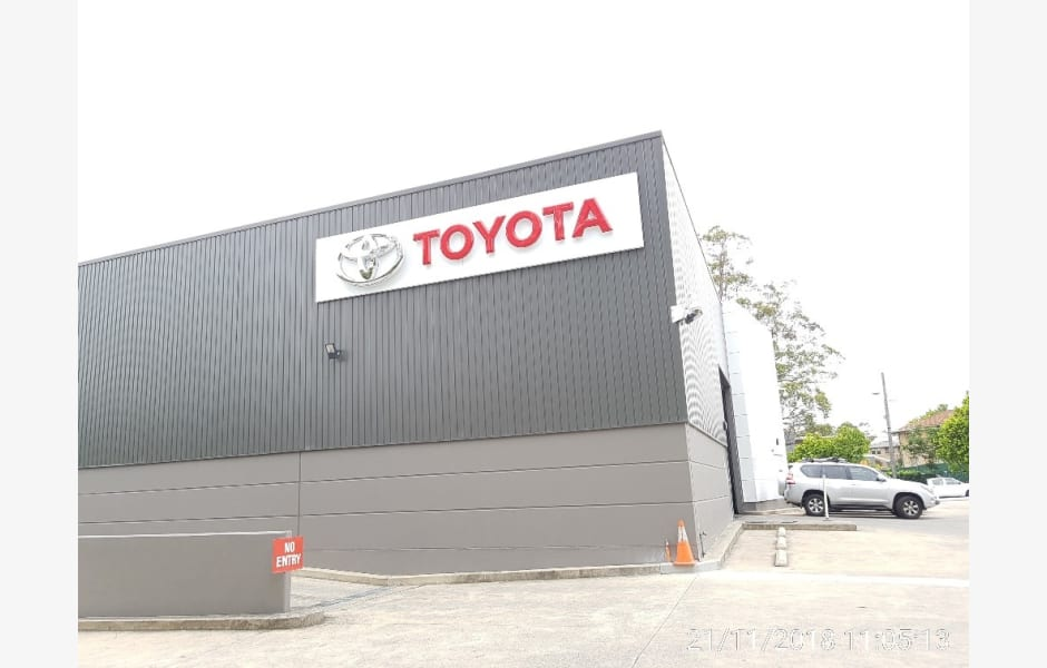 Rear-of-42-54-Pacific-Highway,-Waitara-Office-for-Lease-9187-6e187e54-0446-4f33-a608-2fa0a8dcd667_Pg1