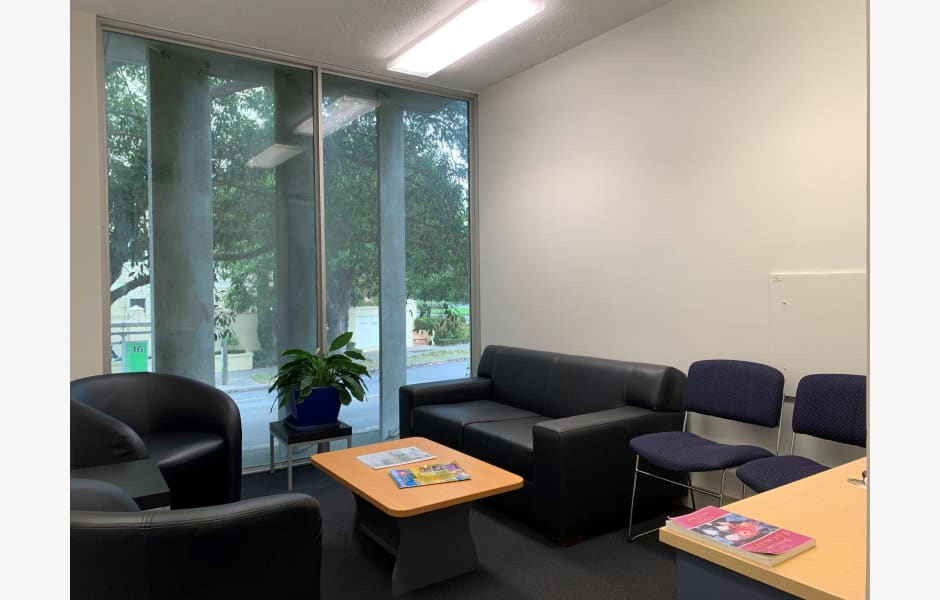 18-Kings-Park-Road-Office-for-Lease-9193-b96848f0-a54c-4bf3-b1af-8e7f5be206e6_B