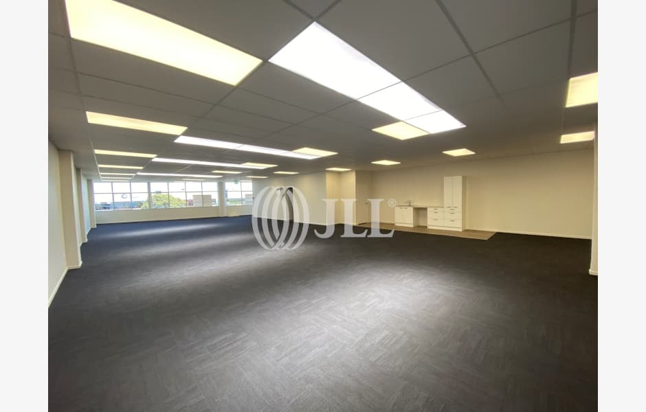 5-Jack-Conway-Avenue-Office-for-Lease-9205-675fd53c-8174-4020-be00-5ff1e655c34e_m