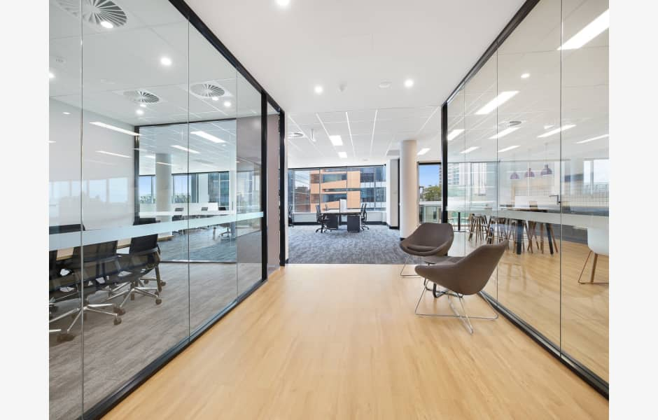 9-George-Street-Office-for-Lease-9048-4a91ef2c-c546-49d6-acff-a4a3efa2ec5c_GeorgeStreet%289%29-Parramatta-LowRes-Photo%2815%29