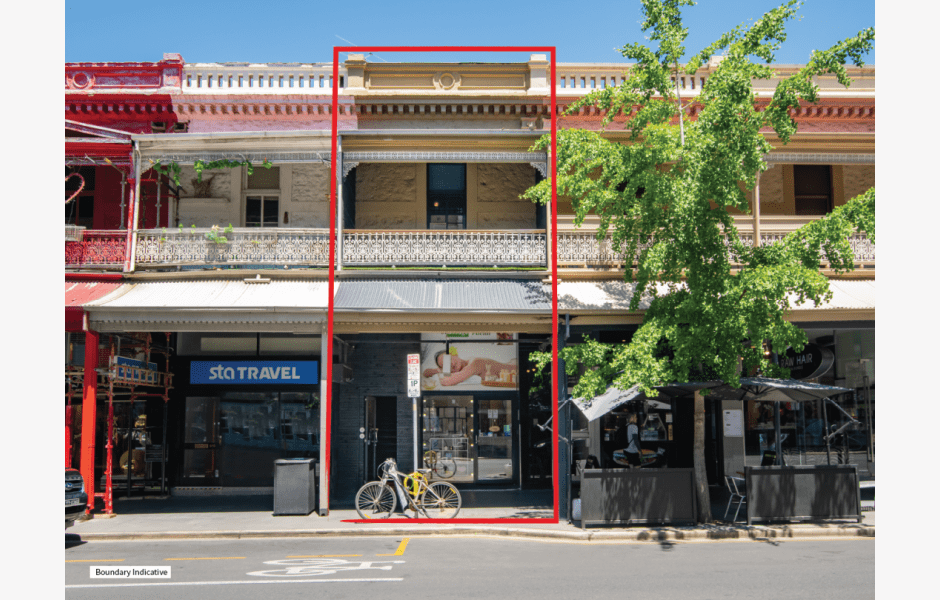 233-Rundle-Street,-Adelaide-Office-for-Sale-9191-vaap4cso8txepfsj1h3w_233RundleStreetAdelaide_BI