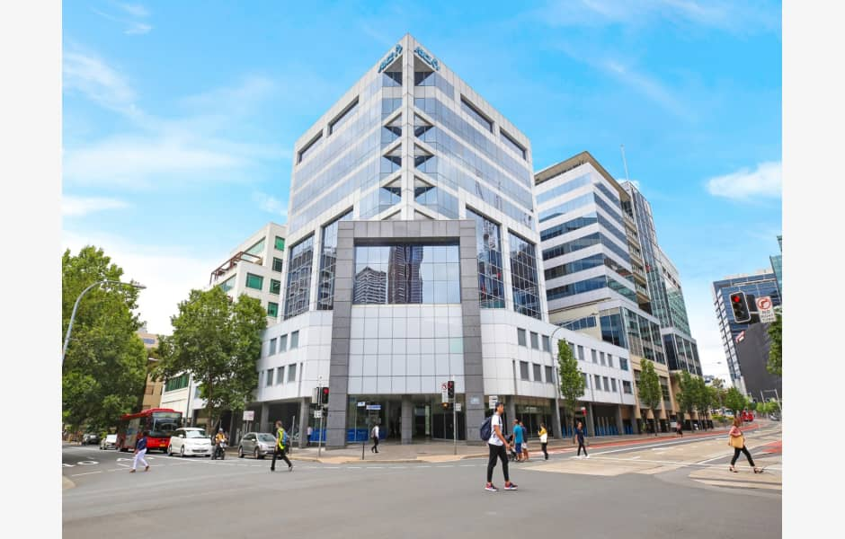 20-Smith-Street-Office-for-Lease-9239-8552c02a-8d12-42b3-9e72-afb9a02ff3a6_SmithStreet%2820%29-Parramatta-LowRes-Photo%2821%29