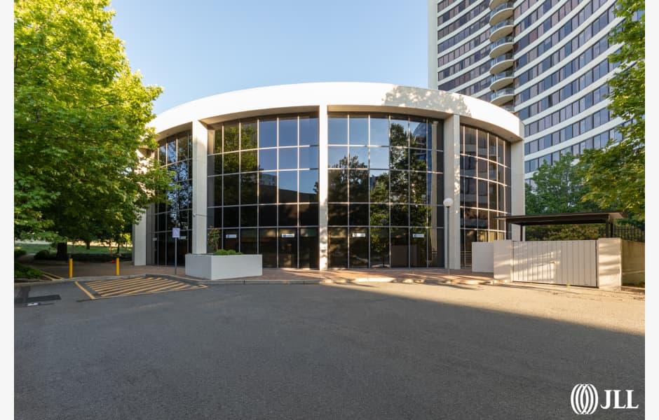 4-Marcus-Clarke-Street-Office-for-Lease-1761-75d91366-120b-42ae-a58b-9fb35062fd7f_4MarcusClarkeSt-8