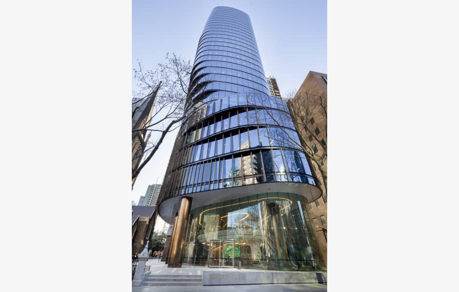 Wesley-Place-Office-for-Lease-9240-a3fe1569-66e1-4edc-b2cf-88a364ca3c0b_200701WesleyPlace-328