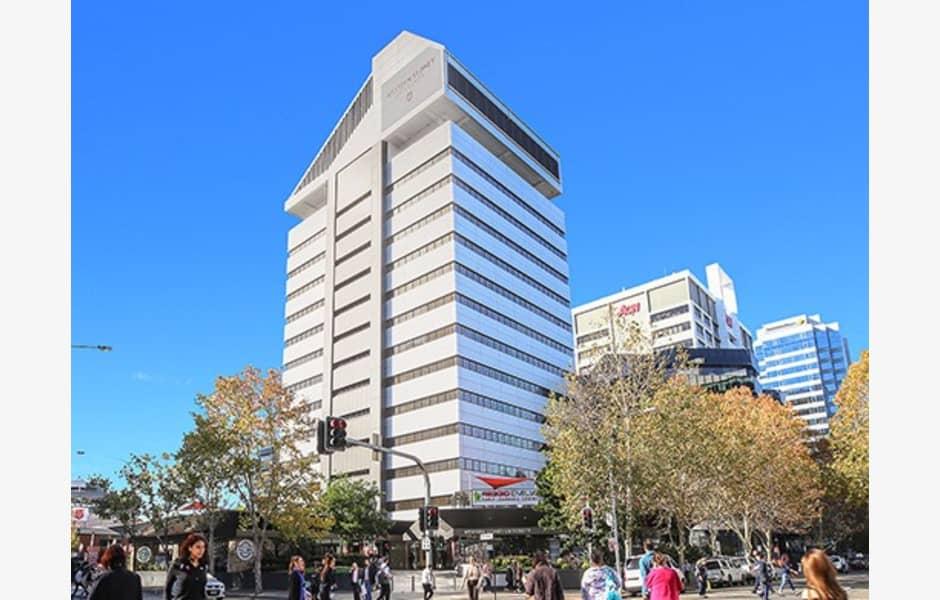 100-George-Street-Office-for-Lease-9264-153175cd-35cd-4efc-a767-3fcc767aff1f_GeorgeStreet%28100%29-Parramatta-Photo%281%29