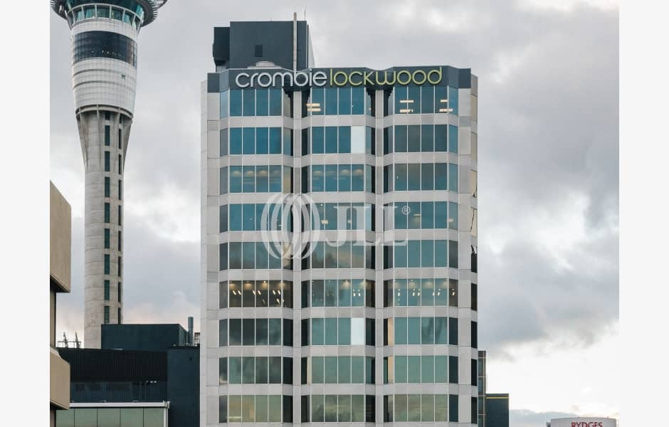 Crombie-Lockwood-Tower-Office-for-Lease-6432-c716848b-bc72-4e68-967a-2cc8b2eadb6a_m