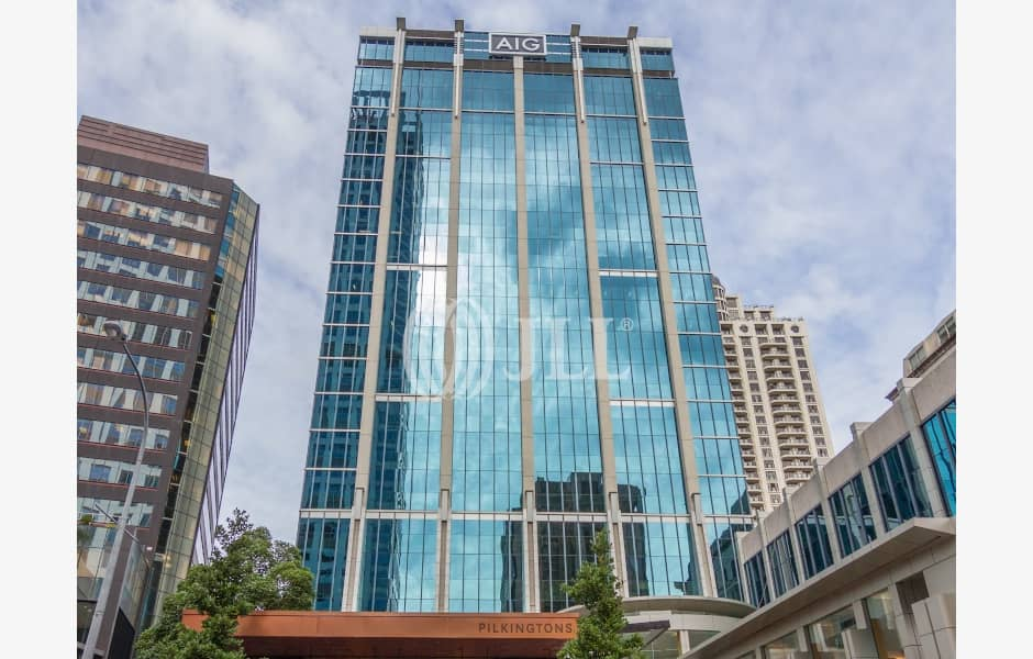 AIG-Building-Office-for-Lease-9289-36f3db95-201b-4bce-a947-6a1e4dbefbb8_m