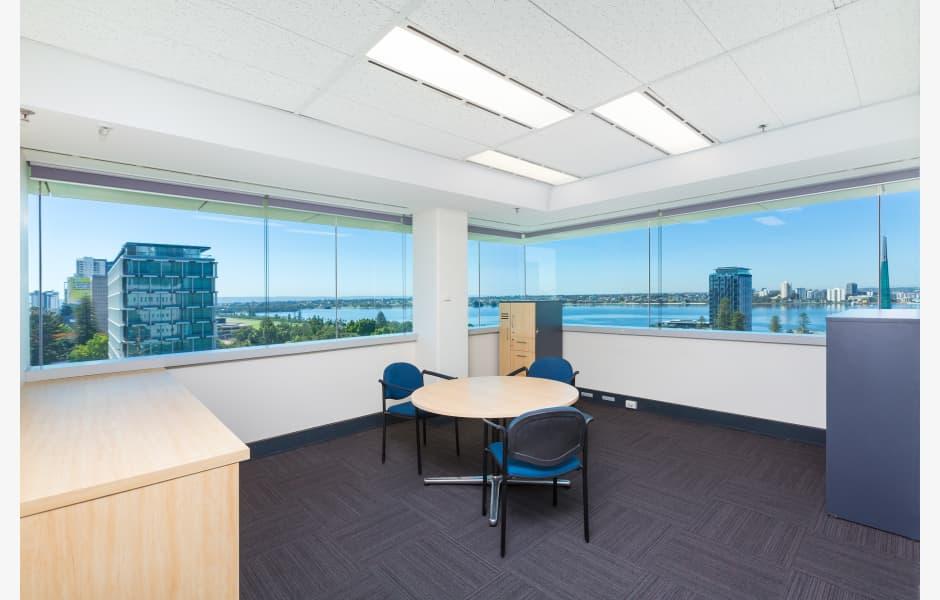 Citibank-House-Office-for-Lease-9302-9776cc90-c467-4bb9-9d84-c87890e58e48_M