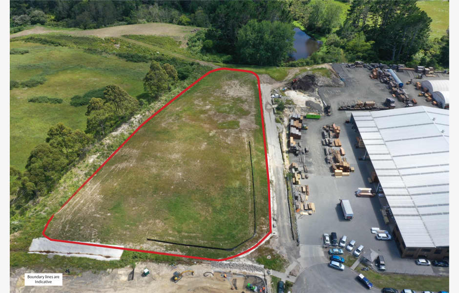24-Sawmill-Road,-Riverhead-Office-for-Sale-or-Lease-9305-7c8221e2-478a-4a7a-985f-812a88e3fb79_Haydenboundarylines-01