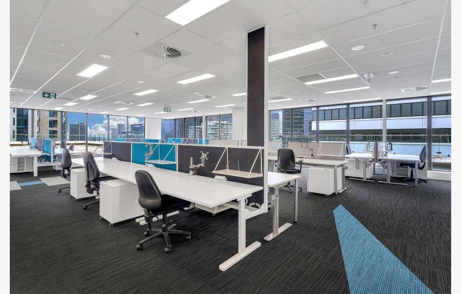 WTC:-Tower-2-Office-for-Lease-9312-63fd09c9-3e98-4c4e-922c-f7b89e276014_Docklands_18_38_Siddeley_Street_Interiors1