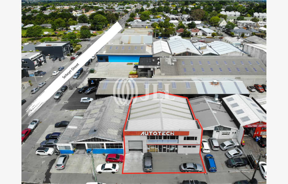 90-Hazeldean-Road-Office-for-Lease-9317-fa83e026-9c52-4875-b81c-e7cd408c31d5_mborder-2