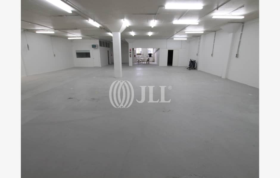 Part-Ground-Level,-14-West-Street-Office-for-Lease-9331-0191434a-8d32-4a83-99f5-dd6b88edf77b_m