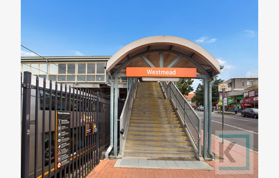 Bookstall,-Westmead-Railway-Station-Office-for-Lease-9087-07c202ed-1f4b-48bb-b28c-a23affdab5e6_Westmead