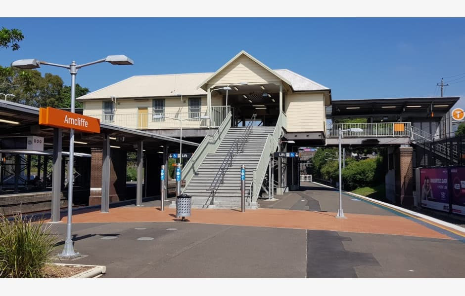 Bookstall,-Arncliffe-Railway-Station-Office-for-Lease-9225-ec472320-d246-4f8b-9306-126221357702_Arnclifferailwaystation