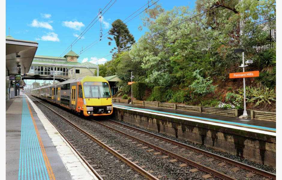 Shop-on-Platform,-Pennant-Hills-Railway-Station-Office-for-Lease-9184-7f9a923e-51f8-4236-8924-216c34a633c0_PennantHillsMain