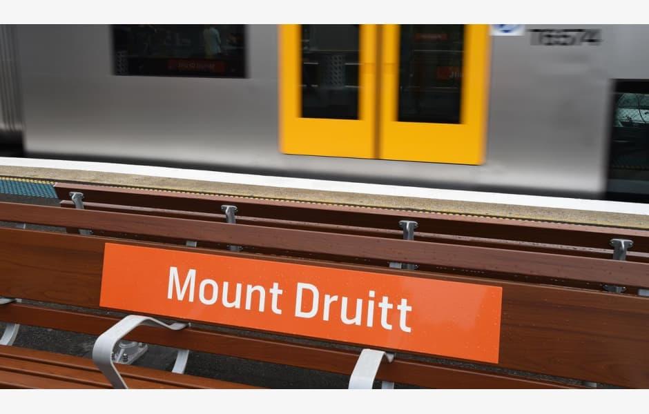 Bookstall,-Mt-Druitt-Railway-Station-Office-for-Lease-9350-60a19f74-7e51-467c-8995-9edf2e04568f_15cf2d954c825eafb2f4491e4a3a3065