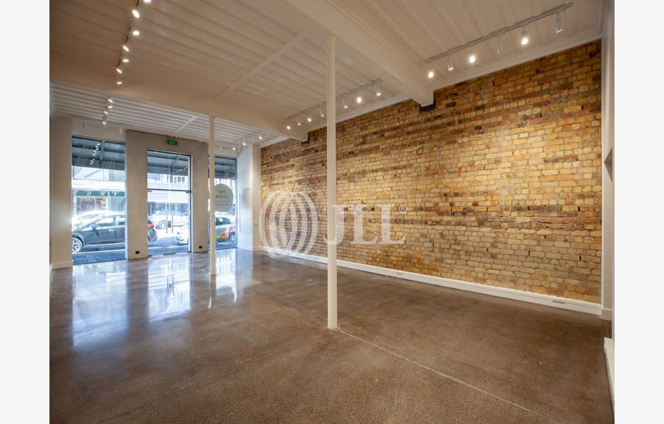 37-Ponsonby-Road-Office-for-Lease-8208-f6ce33ac-745e-4750-abe1-7e0c10bcdbb2_a