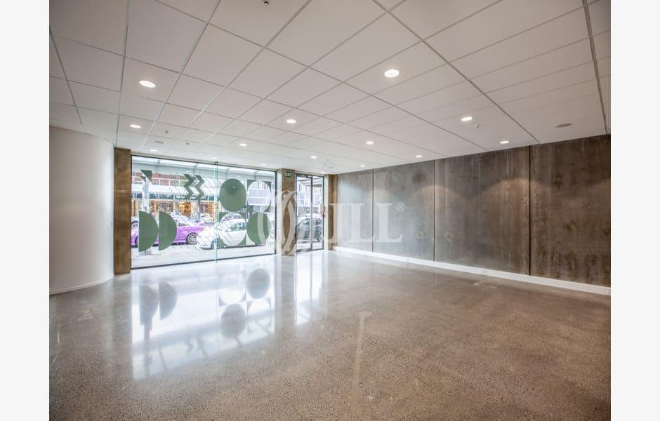 33-Ponsonby-Road-Office-for-Lease-6179-da63780d-f693-4664-8b98-baef9fdf519b_m