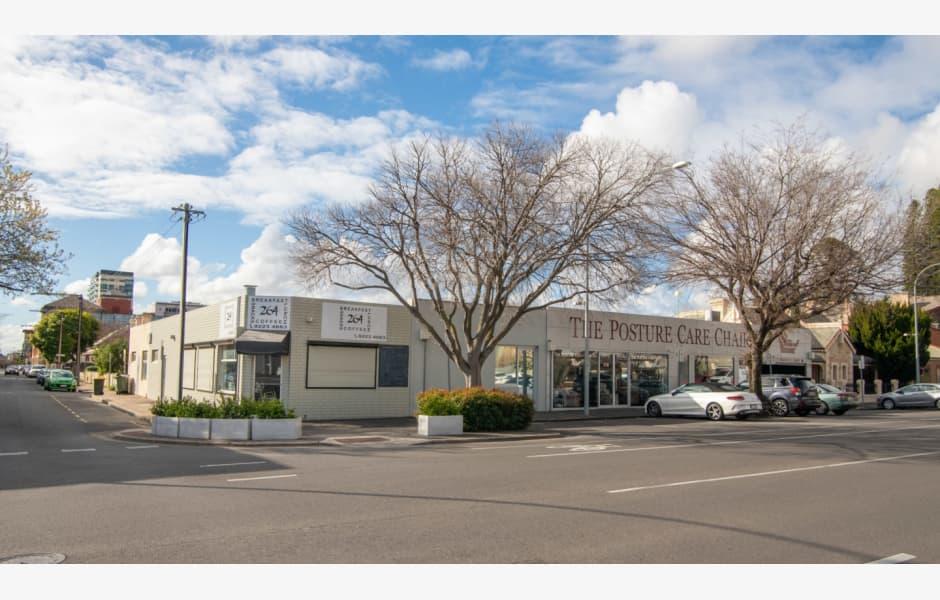 270-Angas-Street,-Adelaide-Office-for-Sold-8546-xzpcyldpmgulvx8mgfun_270AngasSt-25