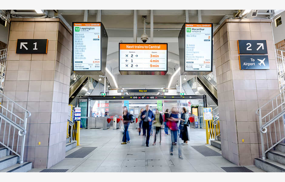 Shop-W3,-Circular-Quay-Railway-Station-Office-for-Lease-9385-98ff24df-b155-4fb2-b6a8-ad43b0f41a46_Main1