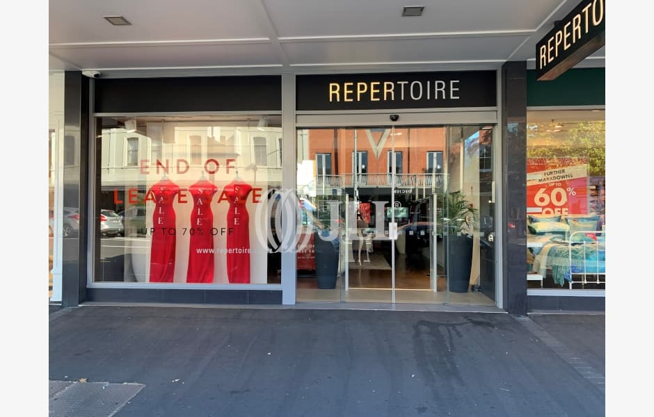 100-Ponsonby-Road-Office-for-Lease-9389-f1e8cc03-eb86-4c3c-8190-0f218d3033b4_0
