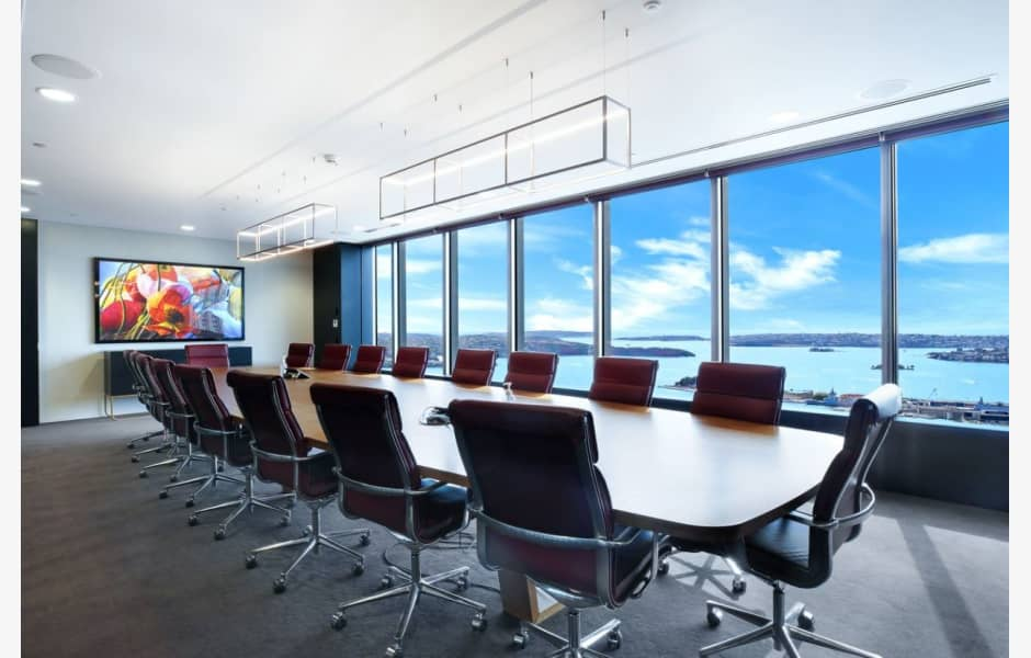 Governor-Phillip-Tower-Office-for-Lease-9446-60dcefd6-1365-4c2b-8df2-033242e6845c_1farrerrfcorvalmeetingroom