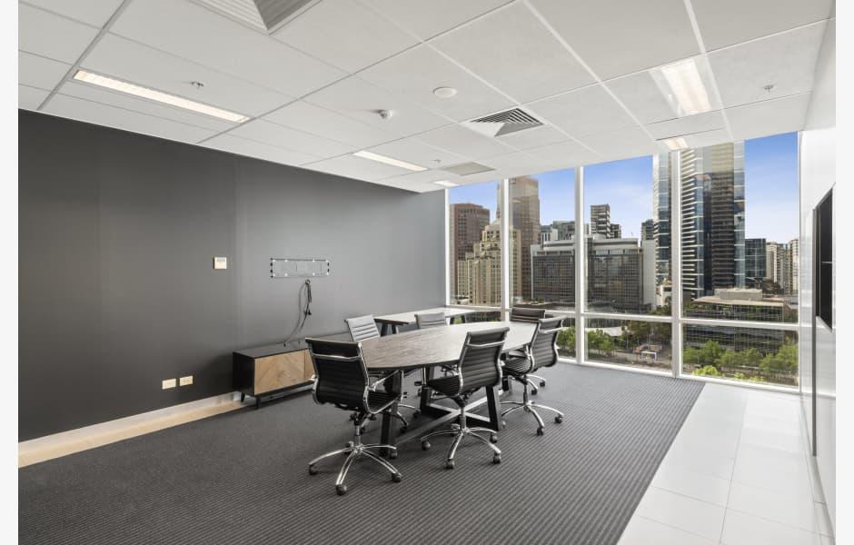 Q2-Office-for-Lease-6203-d871cb95-279b-4368-8310-ff76127378f2_E