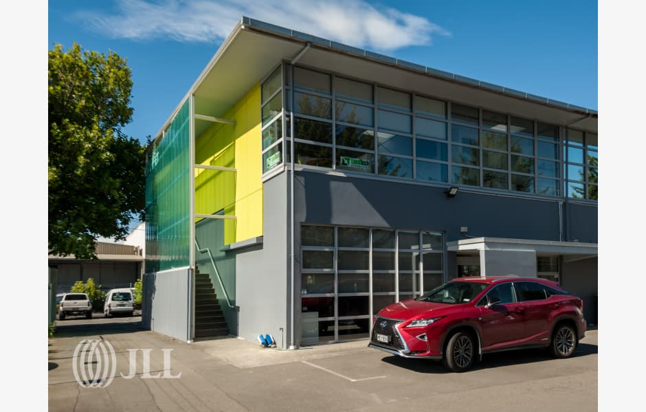 Unit-6,-31-Carlyle-Street-Office-for-Sale-9459-fe8ab3f6-c85d-4eae-b999-9034b7920d40_M6-31CS
