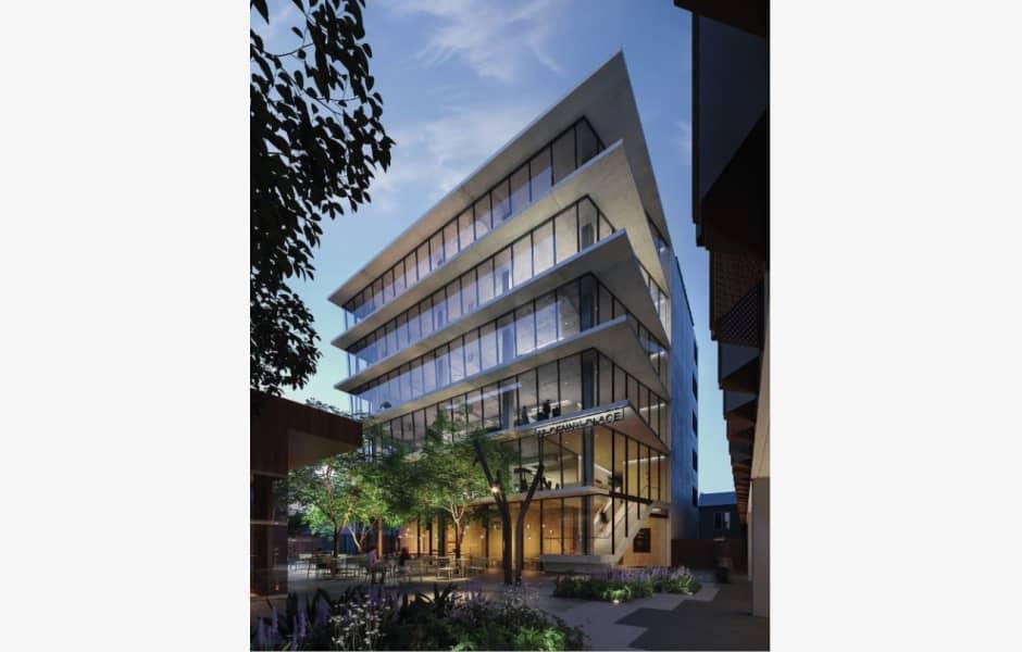 13-Penny-Place,-Adelaide-Office-for-Expressions-of-Interest-9470-vapmiavb6g3foqxfxjgc_Externalrender