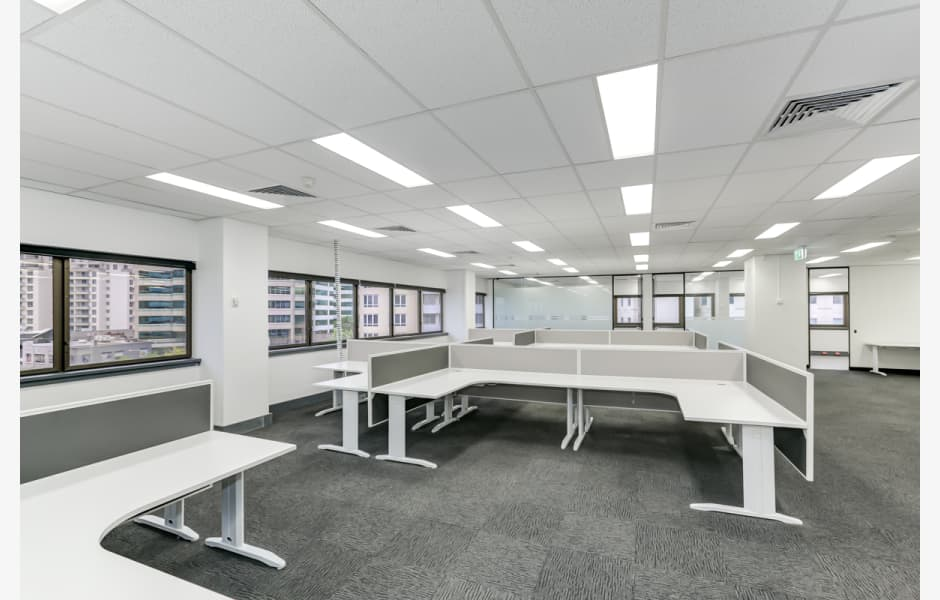 Chatswood-Central-Office-for-Lease-9491-0f373911-82ae-4892-b488-491fe996149a_1-5RailwaySt-3
