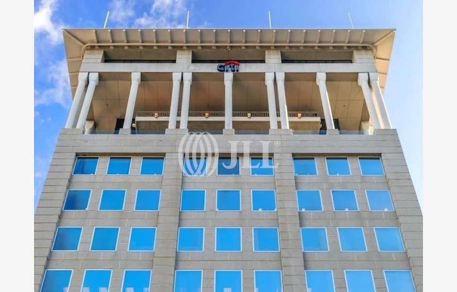 Citigroup-Centre-Office-for-Lease-9243-e626ae6f-326f-481a-960b-043fde3abf1a_m