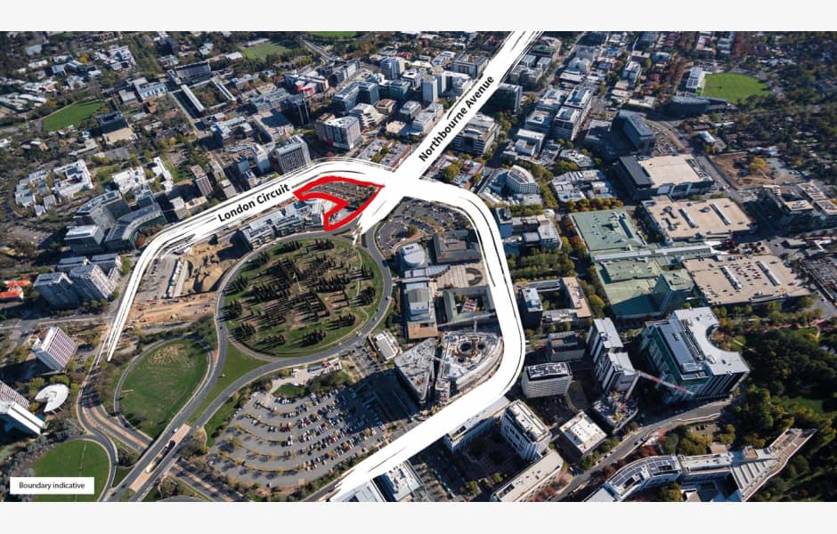Block-40-Section-100-Canberra-City-Office-for-Expressions-of-Interest-9511-gzz1nto3yustpxuowqhd_B40S100City-aerial
