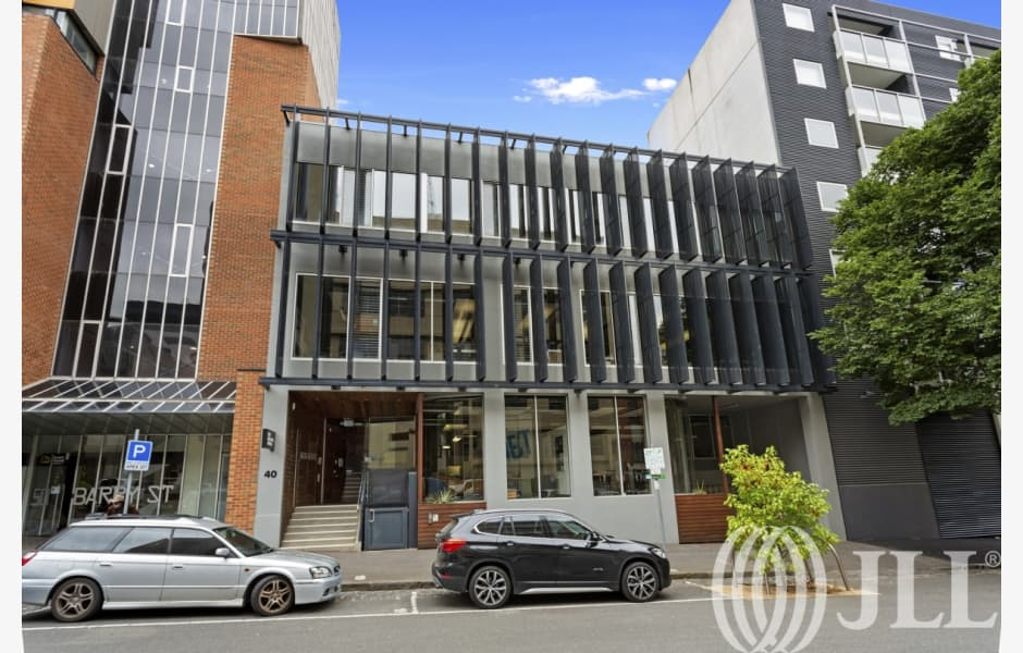 40-Barry-Street-Office-for-Sold-9524-t3jlpag0ttsui4qow0gv_01