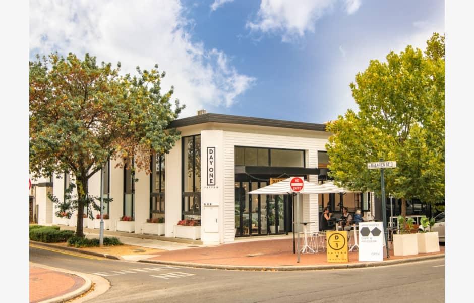 175-Hutt-Street,-Adelaide-Office-for-Sold-9529-hgwfdwtxciymw90qwjac_175HuttSt-21