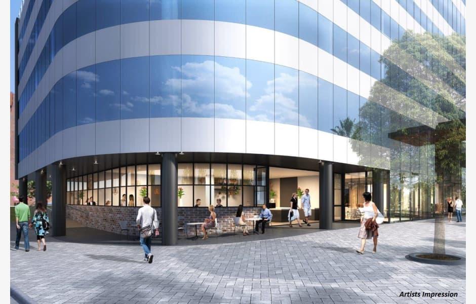 111-Phillip-Street-Office-for-Lease-9545-e6b4c3f5-2387-48ea-aa10-643662d34c6f_PhillipStreet%28111%29-Parramatta-GroundRender3