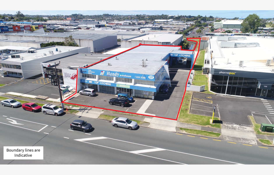 127-Sunnybrae-Road-Office-for-Sale-9555-bef073c3-5f4f-43f3-b732-8bd5dab78ede_1-02