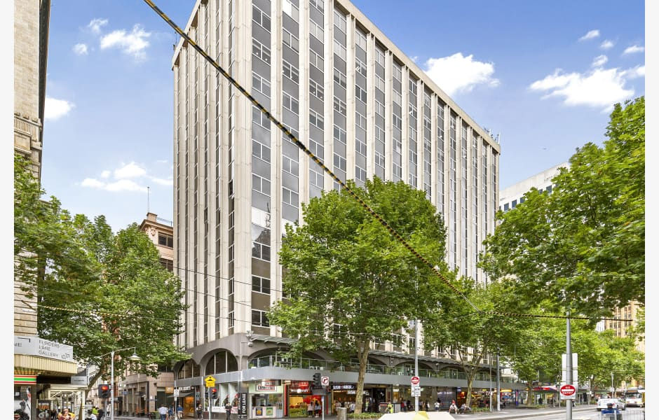 55-Swanston-Street-Office-for-Lease-981-e2f253ef-d4db-4674-80bb-9bcc56ca0a93_M