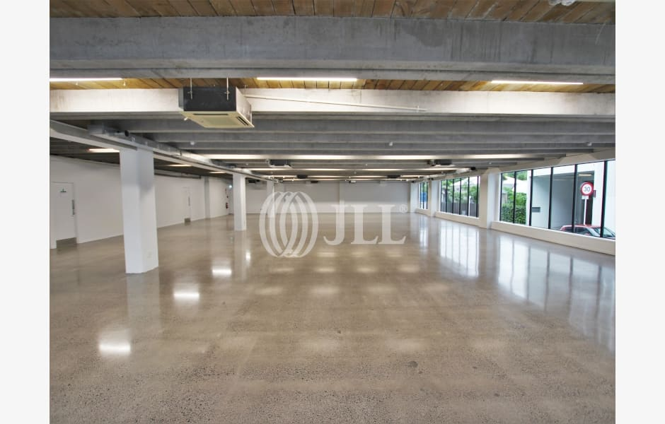 Level-1,-16-College-Hill-Office-for-Lease-7715-4d2e2ef0-a909-4f62-91ef-b9862403c045_m