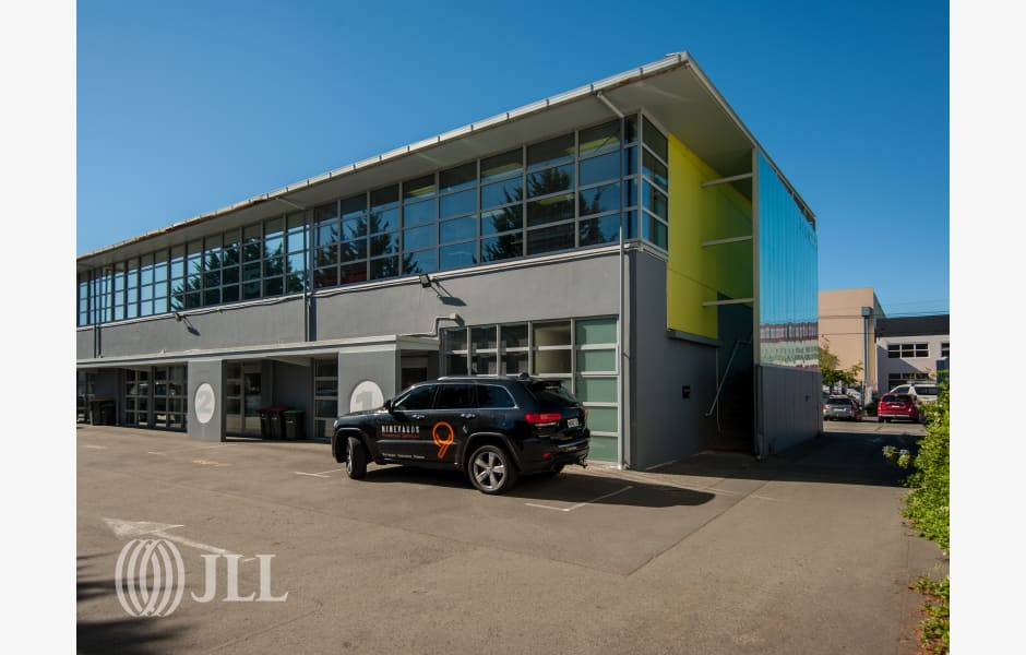 Unit-1,-31-Carlyle-Street-Office-for-Sale-9620-9ee3b0a2-d6ee-4e83-b739-1a399624ee3c_m