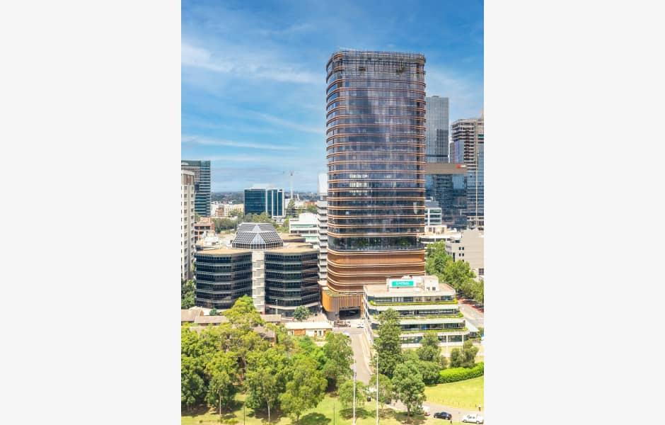 32-Smith-Street-Office-for-Lease-6319-cfd7665b-6b78-4da2-b117-8a41f2b052c3_32SmithStreetParramatta