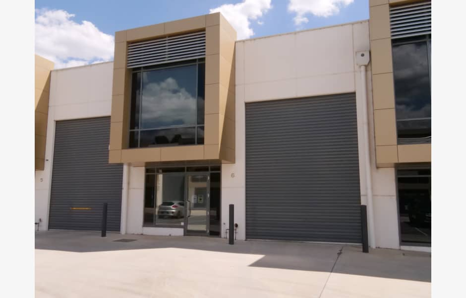 573-Burwood-Highway-Office-for-Lease-3090-10785186-8600-4124-9147-d17be5295157_m
