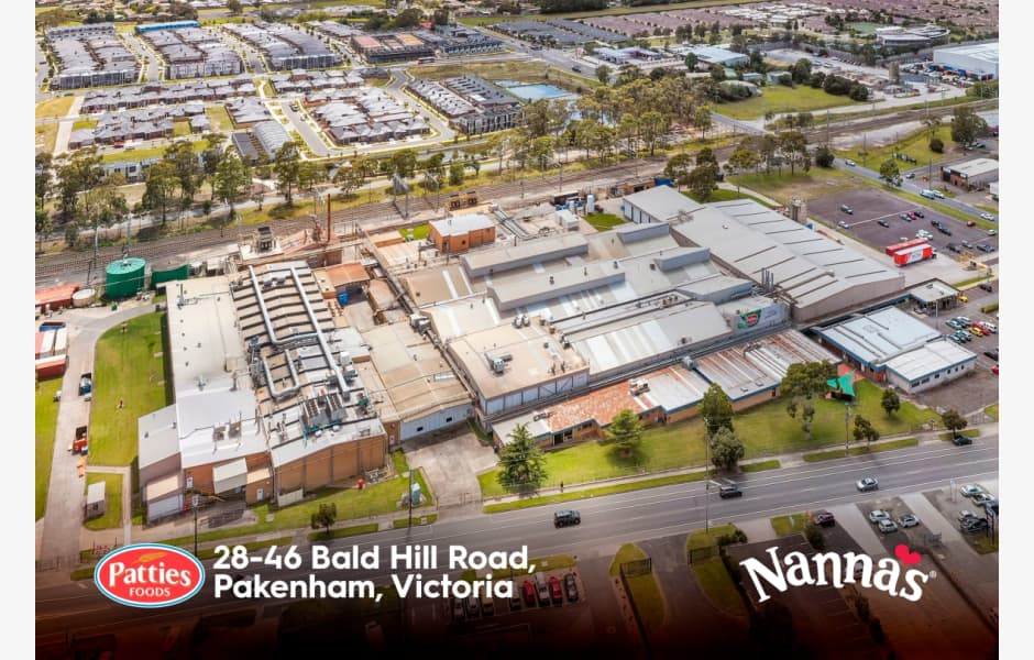 28-46-Bald-Hill-Road-Office-for-Expressions-of-Interest-9652-ftfam0wn2cpafdl2oacd_OnlineImage-28-46BaldHillRoadPakenham