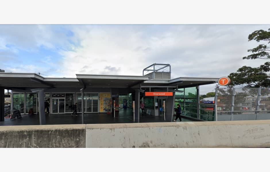 Shop-3,-Pedestrian-Concourse,-Riverwood-Railway-Station-Office-for-Lease-9227-116a50f7-7f75-4132-8476-59bc98619fe9_Main