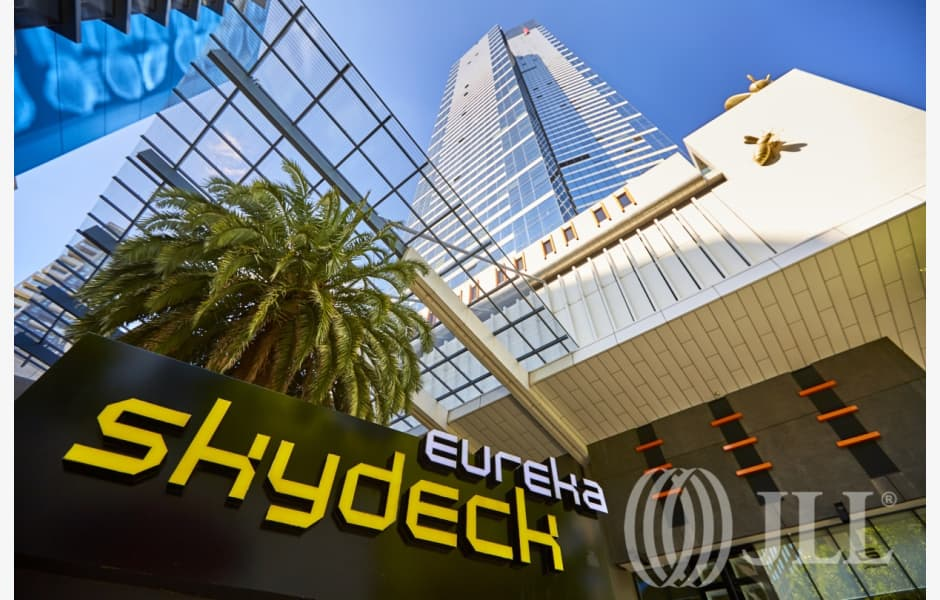 Eureka-Tower,-L88-89-Office-for-Expressions-of-Interest-9673-htkfkoofil7pgmfccpk9_SOUTHBANKEurekaSkydeck_WATERMARKED_B4A8845