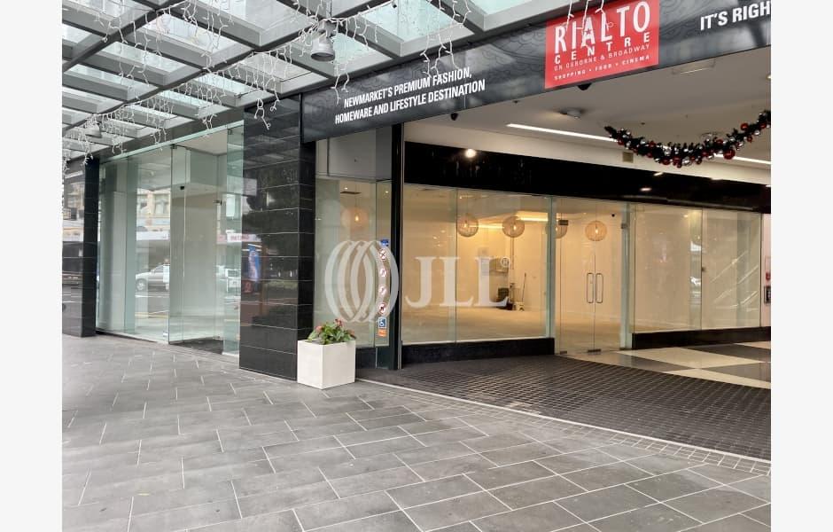 163-Broadway-Office-for-Lease-9674-e520e5ed-7374-4f2f-9368-d4164039de1d_m
